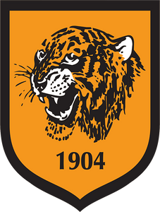 hull_city_badge