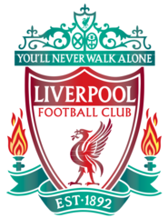 liverpool_fc_badge