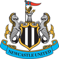 newcastle_united_badge