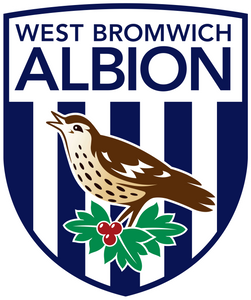 west_bromwich_albion_badge