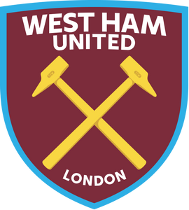 west_ham_united_badge