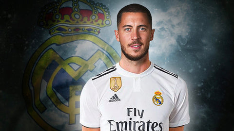 eden-hazard-transfer-chelsea-real-madrid