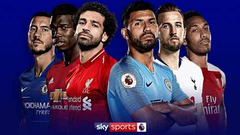 tv-premier-leauge-epl-sky-sports