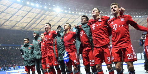 bayern-munich-german-bundesliga-allianz-arena