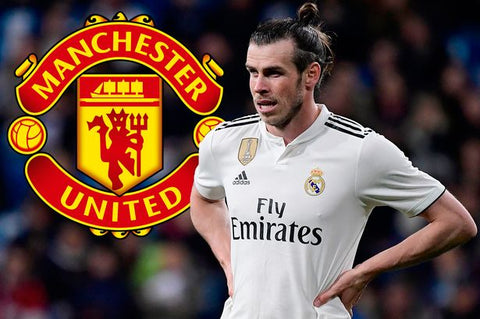 gareth-bale-transfer-real-madrid-manchester-united