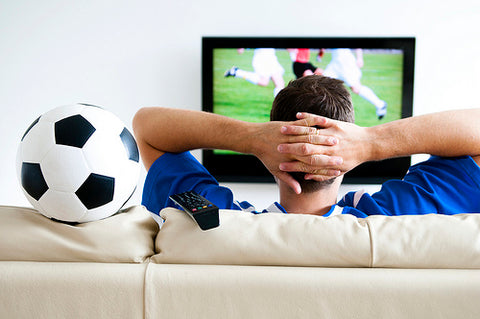 football-fan-tv-television-home