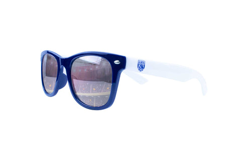 west-bromwich-albion-kids-sunglasses