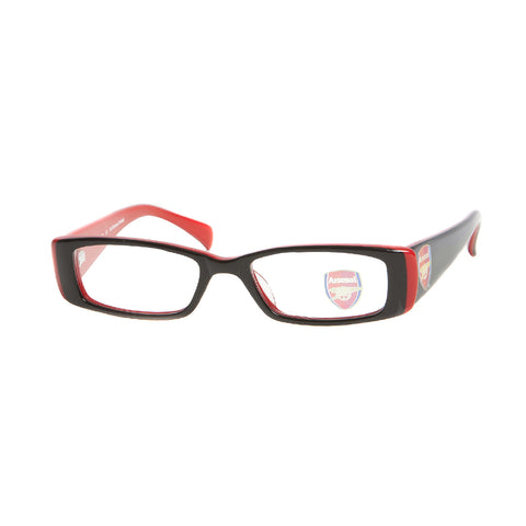 Arsenal fc kids acetate glasses