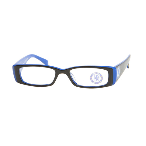 Chelsea fc kids acetate glasses