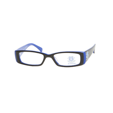 Everton fc kids acetate glasses