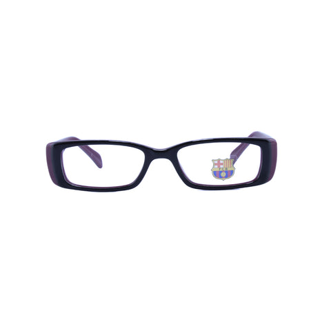 FC barcelona kids acetate glasses
