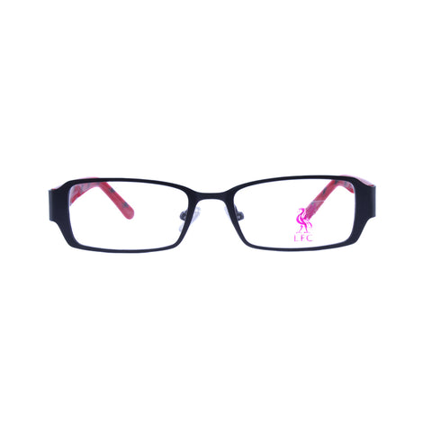 Liverpool fc kids acetate glasses