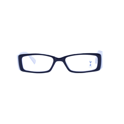 Tottenham hotspur kids acetate glasses