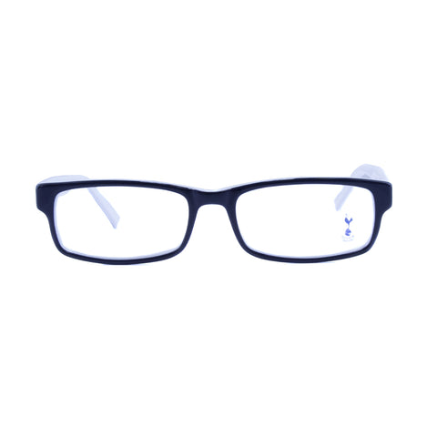 Tottenham hotspur mens & womens acetate spectacle frame