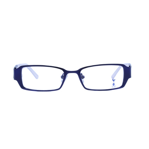Tottenham hotspur kids metal/acetate glasses