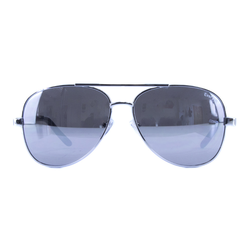 Everton fc mens aviator sunglasses