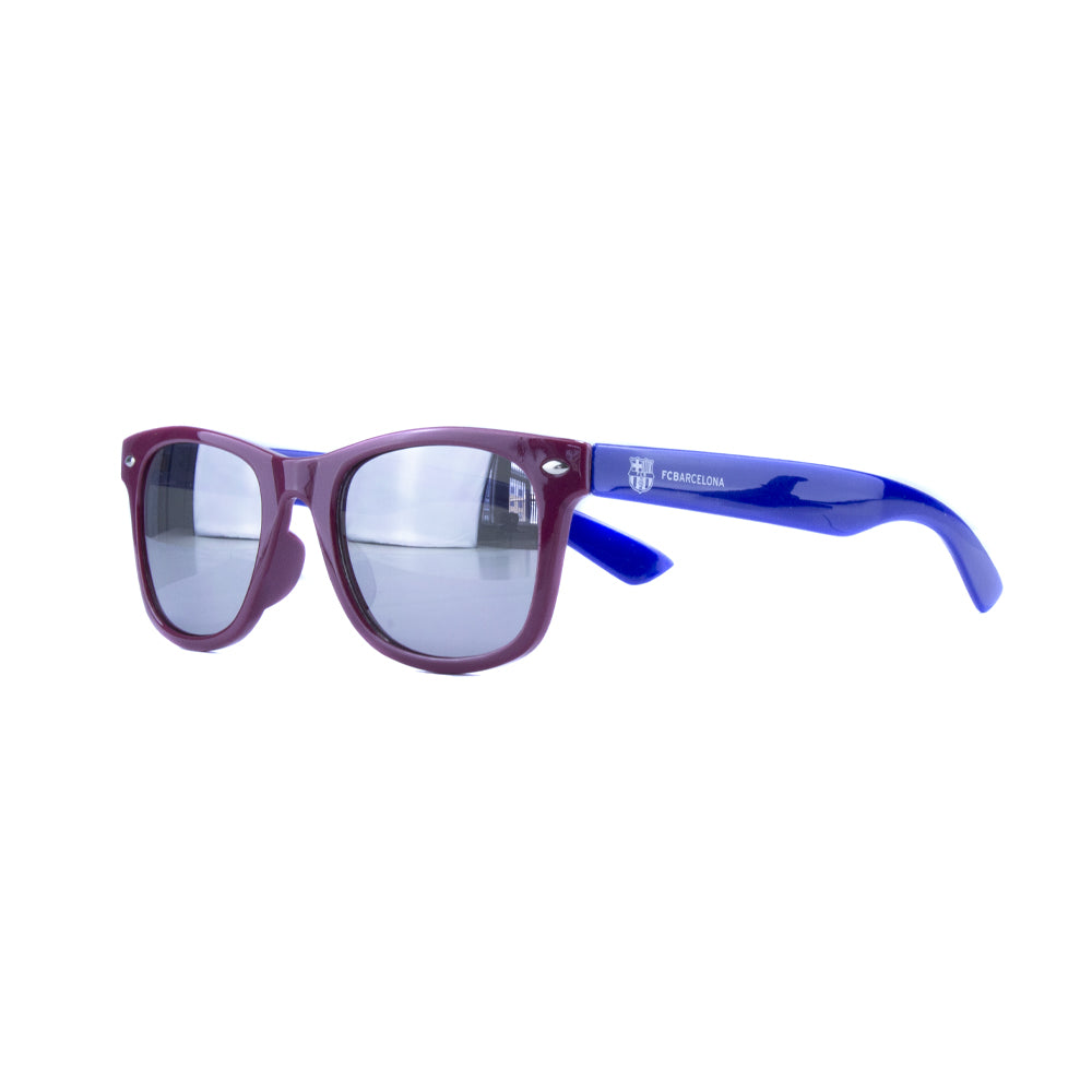 FC Barcelona Kids Sunglasses
