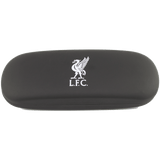 Liverpool fc glasses case & cloth