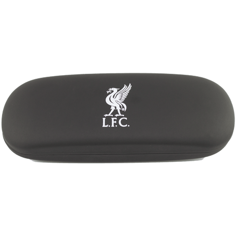 liverpool-fc-case-and-cloth