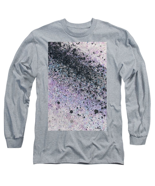 Antwing #3 - Long Sleeve T-Shirt