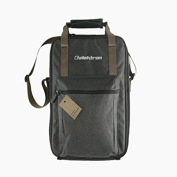 Elektron ECC-4 Carry Bag Large