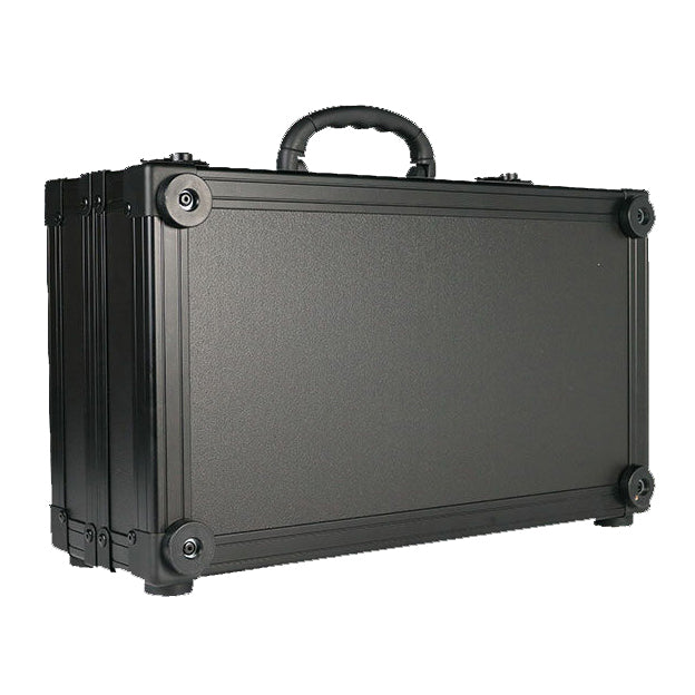 MDLRCASE Compact Travel Case 6U 94HP
