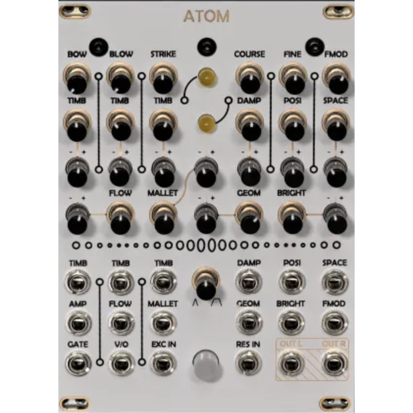 After Later Audio Antumbra Atom