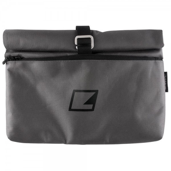 Elektron ECC-5 Carry Bag Sleeve