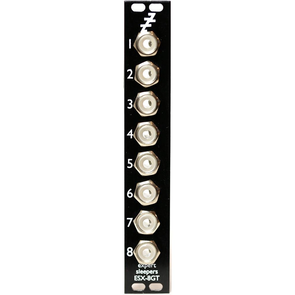 Expert Sleepers FHX-8GT Gate Expander for FH-2