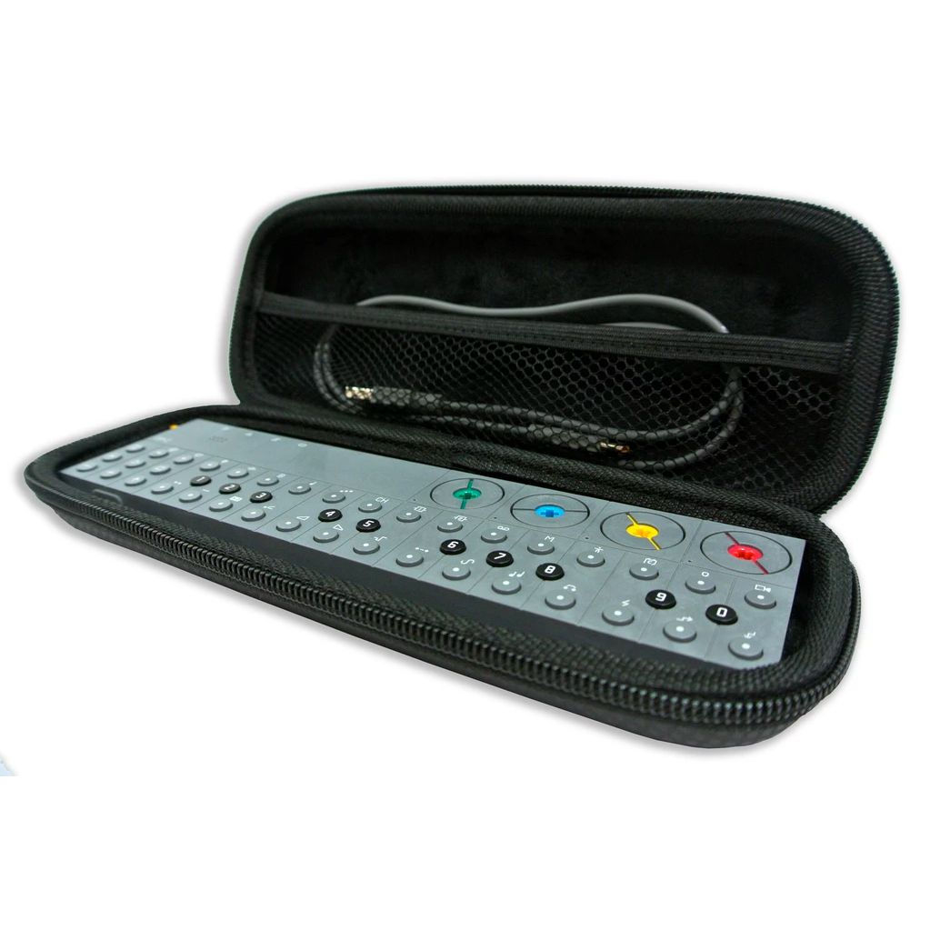 Analog Cases GLIDE case for OP-Z