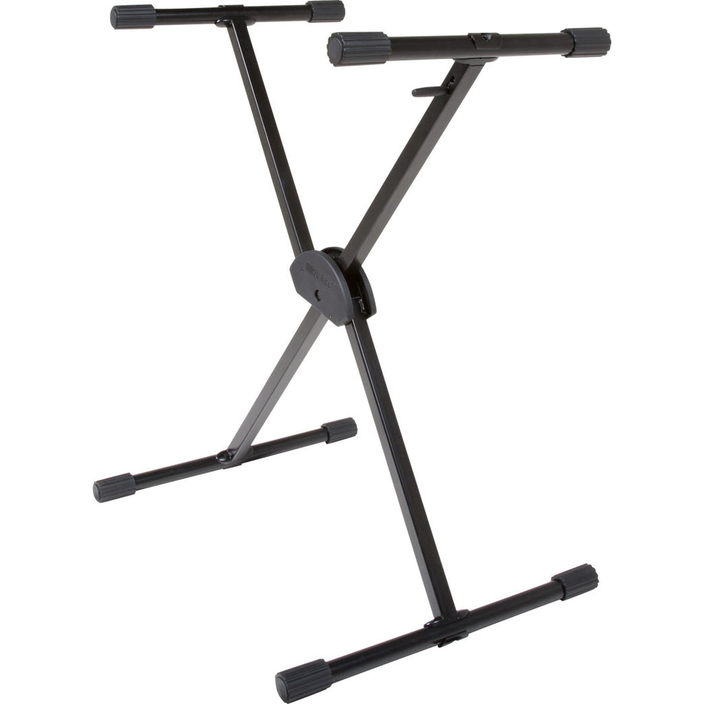 Roland KS-10X Keyboard Stand