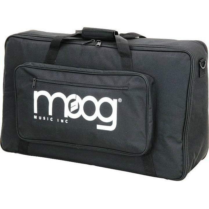 Moog Subequent 37 Gig Bag
