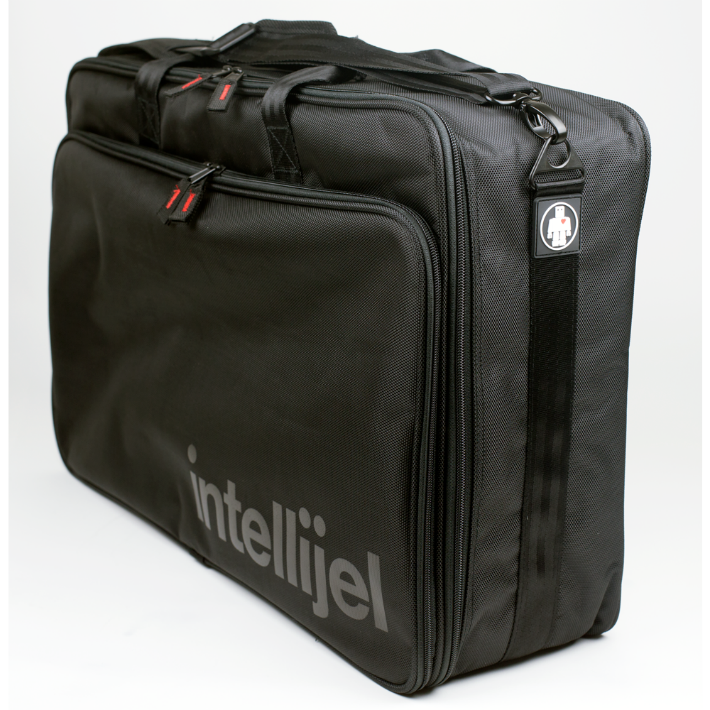 Intellijel Soft Case 7U