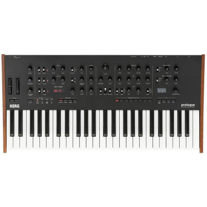 Korg Prologue 8 Analog Synthesizer
