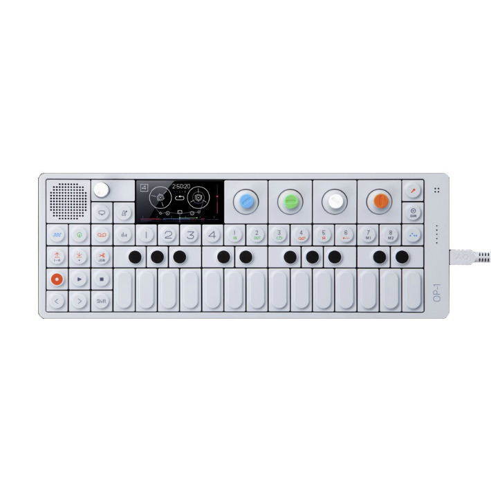Patchwerks - 1-844-WAVEFRM - Synthesizer Sales, Education, Community