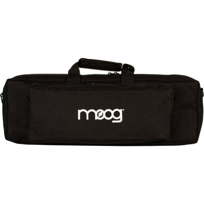 Moog Theremini Bag