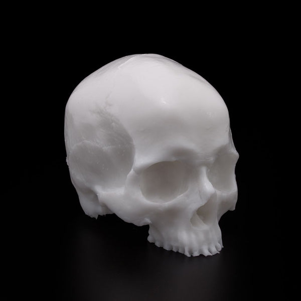 "A Pound of Flesh - ""Yorick"" SKULL"