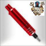 Cheyenne Hawk Pen, CHOOSE Color (all our pens are newer models with anti-roll feature)