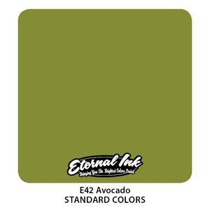 Eternal Ink - Eternal Ink STANDARD COLORS | Single 1oz Bottles