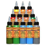 Eternal Ink - Myke Chambers Signature Series CHOOSE COLOR & BOTTLE SIZE