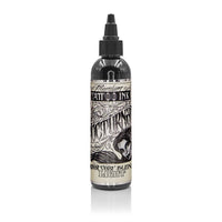 Nocturnal Tattoo Ink - West Coast Blend LIGHT