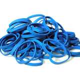 Rubber Bands CHOOSE from Standard #12 or THICK Rubber Bands