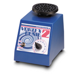 Vortex Genie 2 - Mixer, We use this for mixing inks. Proudly Manufactured in the USA by Scientific Industries. A TRUE WORKHORSE. Watch the Video.