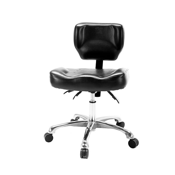 TatSoul 270 Artist Chair (Free Shipping)