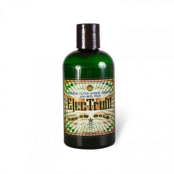 Electrum Skin Prep and Stencil Repositioner, 8oz Bottle