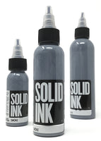 Solid Ink - Solid Ink Single Bottles | CHOOSE YOUR COLOR 1oz