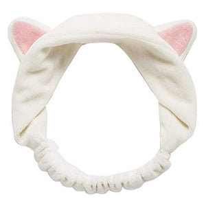 [ETUDE HOUSE] Cat Hair Band #MY BEAUTY TOOL
