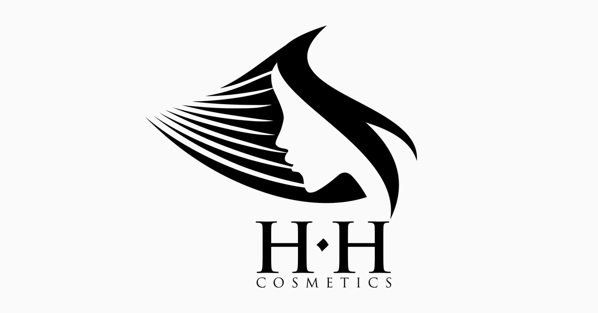 H H Hair Growth Lace Wig Products H H Cosmetics