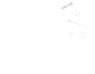 Prynce Clothing