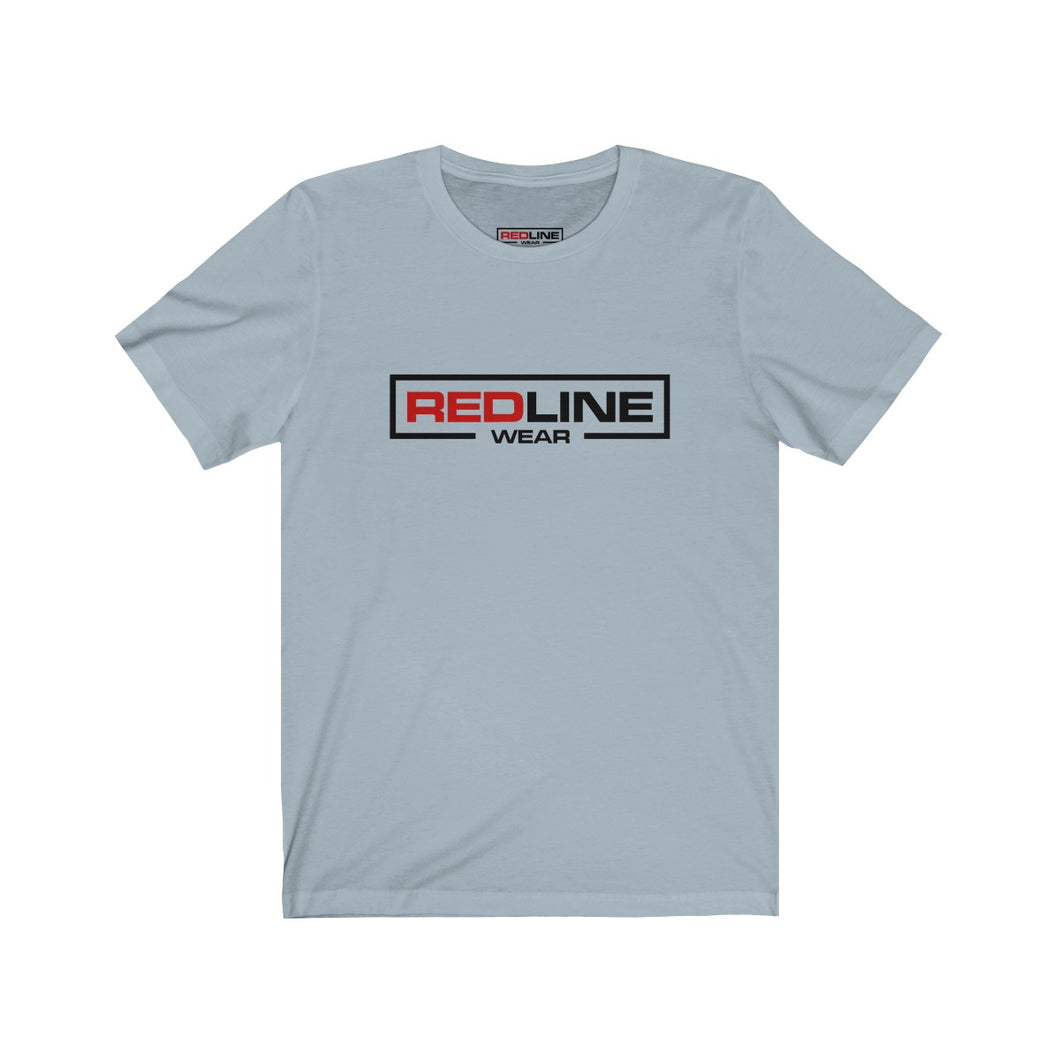 Redline Wear Light Color